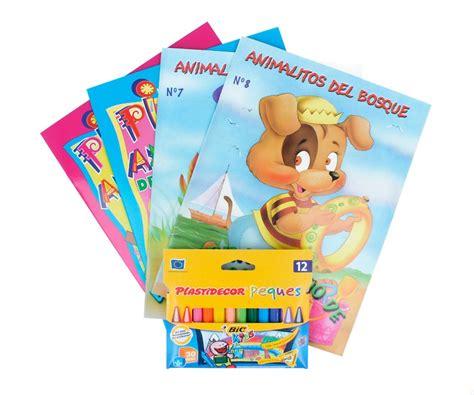 libros para niños junior libros educativos para ni 241 os pack 4 guarder 237 a el jard 237 n de los cuentos