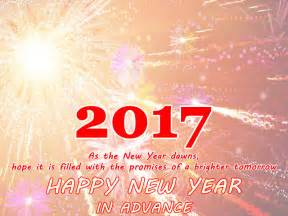 1st january happy new year 2017 images hd greetings quotes wishes wallpapers messages sms
