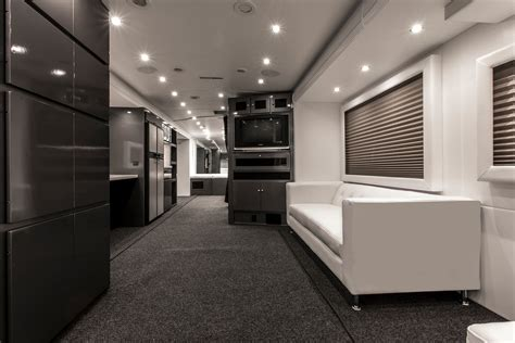 how to remodel fleetwood rv interior remodel