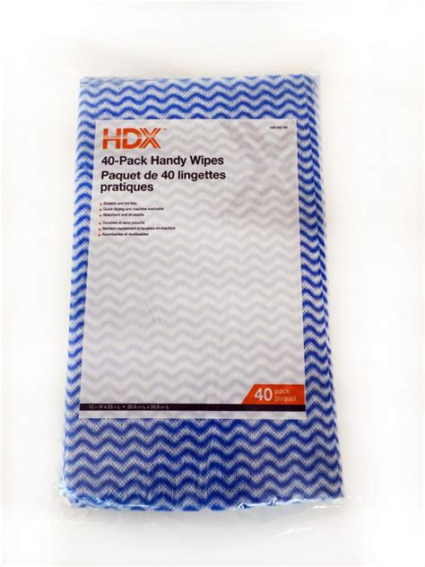 clorox wipes on leather couch weiman leather wipes the home depot canada