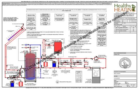 sle set 1 design drawings and specifications for