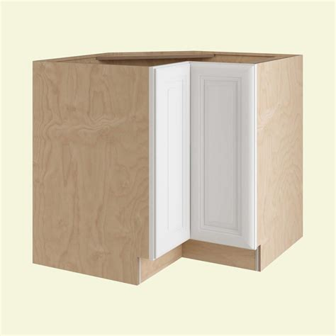 corner cabinet hinge home depot home decorators collection brookfield assembled 33x34 5x24