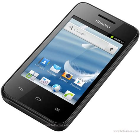 Hp Huawei Y330 Second huawei ascend y220 pictures official photos