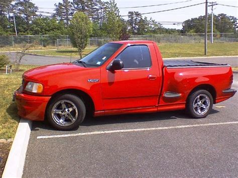 all car manuals free 1994 ford lightning electronic throttle control bigj 99lightning 1999 ford f150 regular cab specs photos modification info at cardomain