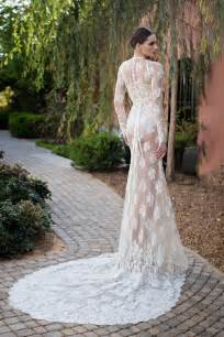 most beautiful wedding dresses ever wedding and bridal