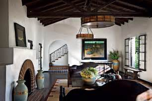1920s Bedroom Furniture Styles Diane Keaton S Spanish Colonial Revival
