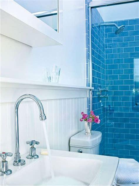 best 20 blue bathroom interior themes orchidlagoon com best 20 blue subway tile ideas on pinterest blue