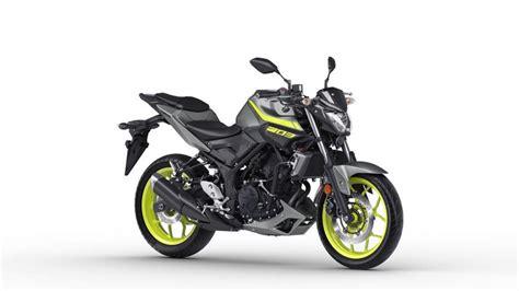 Motorrad Gebraucht Neuss by Mhg Mbh Yamaha Vertragsh 228 Ndler In Neuss Gebrauchte
