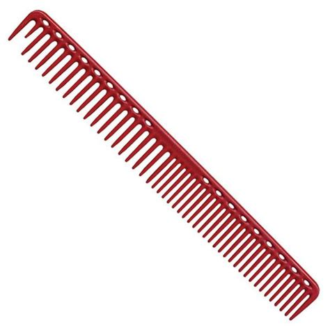Ys Park 337 Tooth Cutting Comb Camel y s park 333 tooth cutting comb shearcraft