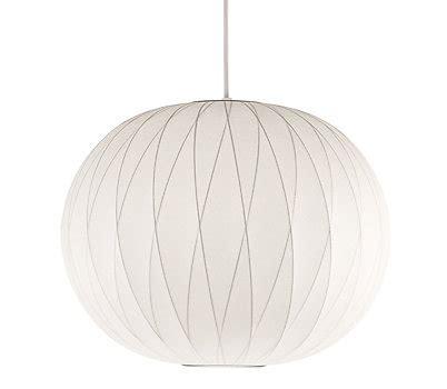 Modern Ceiling Lights Design Within Reach