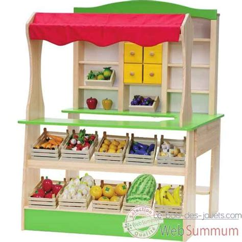 boutique jouet en bois jeux pour les filles