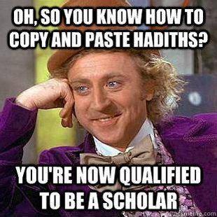 Muslim Memes Funny - muslim memes tumblr image memes at relatably com