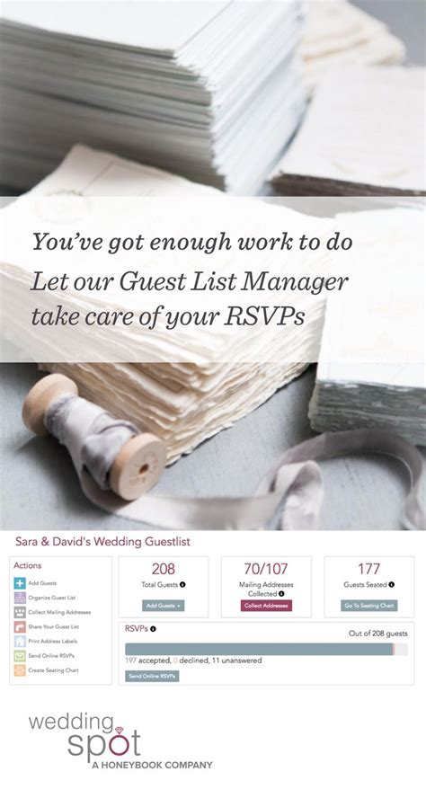 wedding spot guest list manager 72 best images about napa sonoma wedding venues on wedding venues cas and