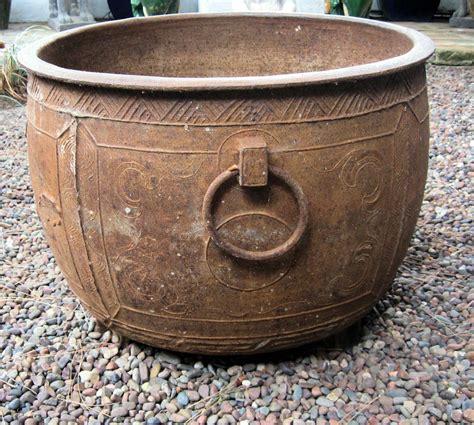 large cast iron pot 999 3l jpg 72