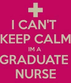 graduate nurse cake ideas and designs