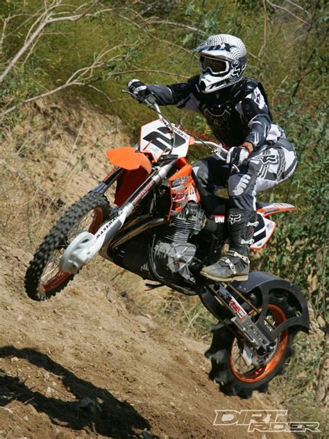 hill climb racing motocross bike 21 best hillclimb images on biking motorbikes