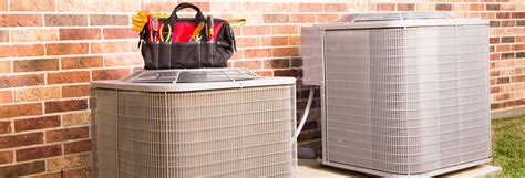 consumer reports central air conditioners issue epa issues warning on flammable a c refrigerant consumer