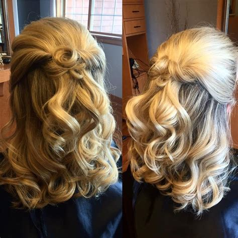 soft updo hairstyles for mother s 1049 best updos images on pinterest
