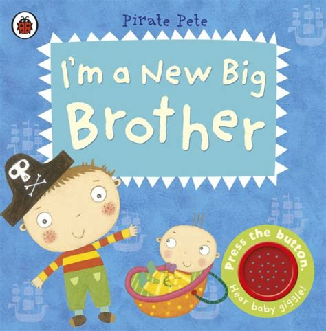please and thank you by amanda li early i m a new big brother a pirate pete book by amanda li nook book nook kids ebook barnes