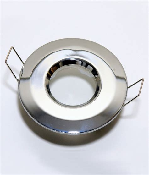 colour changing led bathroom lights bathroom led colour changing downlight