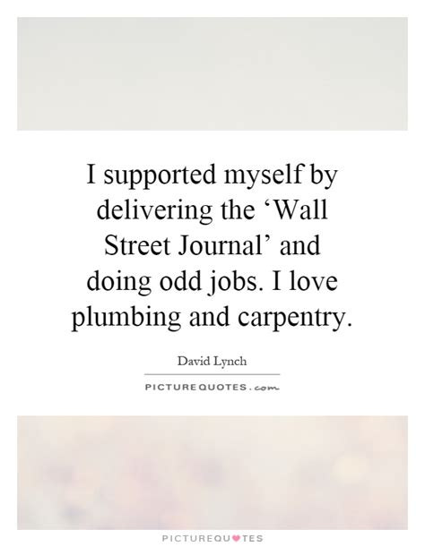 plumbing quotes plumbing sayings plumbing picture quotes