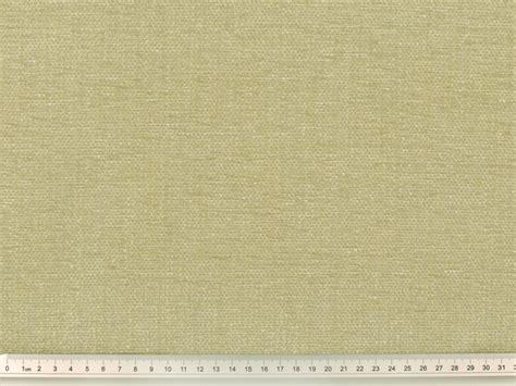 heavy duty upholstery fabric uk heavy duty upholstery fabric beige 140cm po 338 2