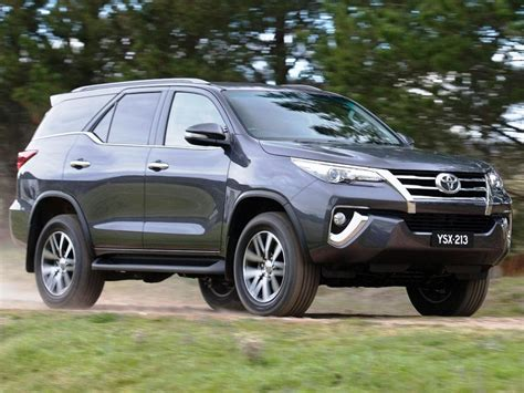 Toyota Fortuner Durable Premium Wp Car Cover Army Series 2016 toyota fortuner 16