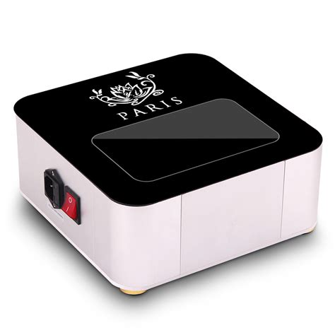 askfm slim beauty product yd 3251 buy unoisetion cavitation 2 0 3d rf weight loss