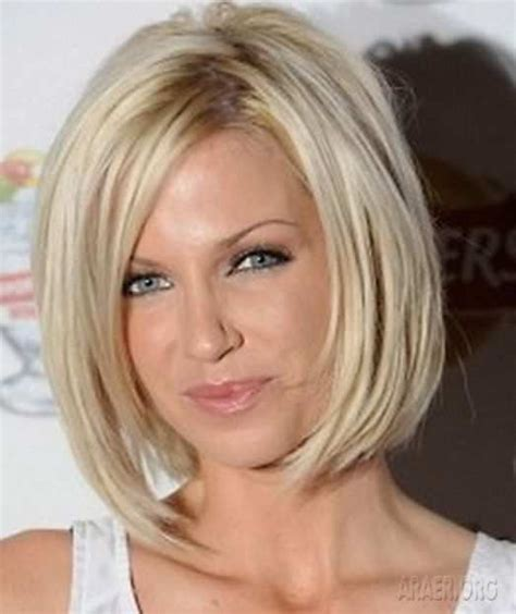 hairstyles medium blonde fine hair hairstyles cuts for medium length straight fine thin hair