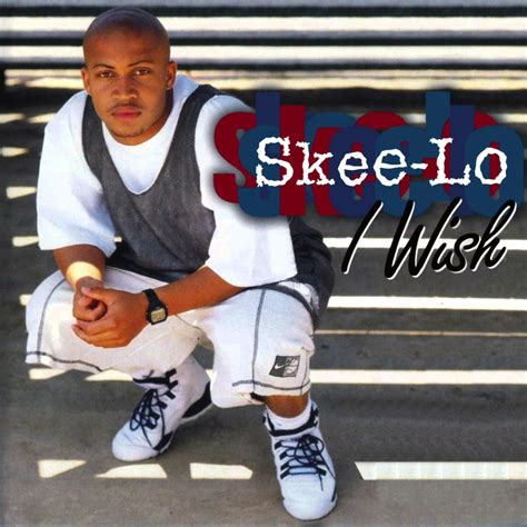 skee lo i wish 16 worst grammy nominated rap albums hiphopdx