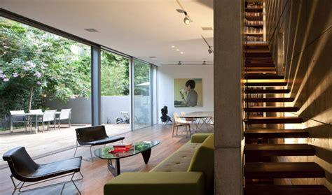 urban home interior design urban house interiorzine