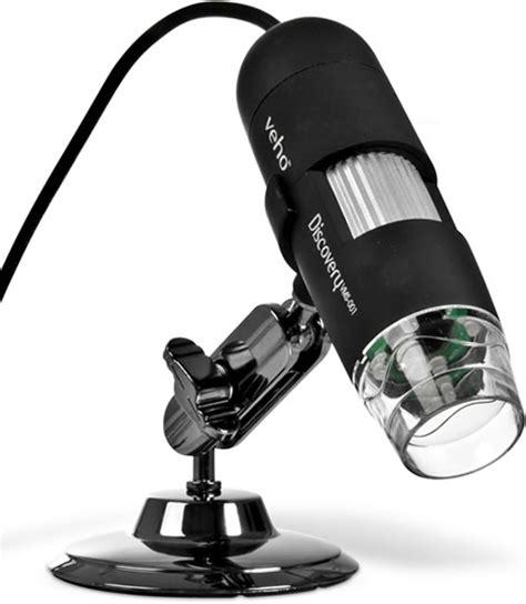usb microscope usb microscope digitally magnifies at 200x 1600x1200