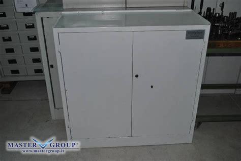 armadio metallico usato master srl acquisto vendita noleggio e assistenza