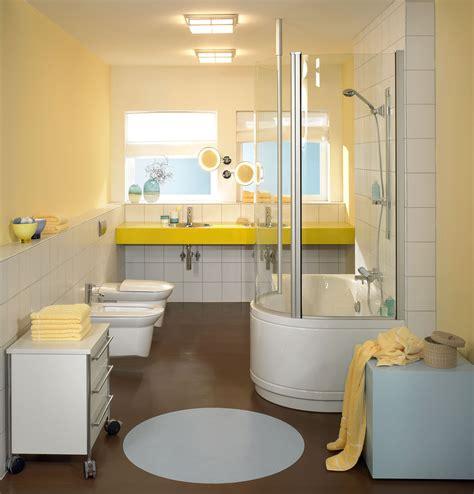 badsanierung landshut hochwertige baustoffe badrenovierung