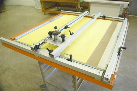 Esterly Mat Cutter by Esterly Speed Cmc Mat Glass Cutter Model 3240 Used