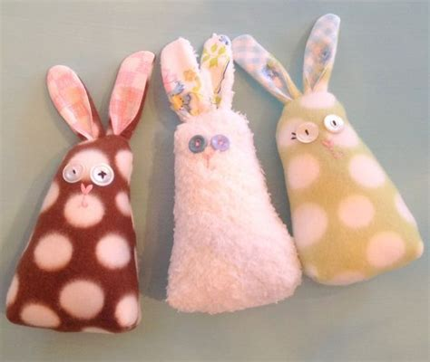 pin easter bunny patterns my on pinterest diy sweet bunny pattern and instructions for easter