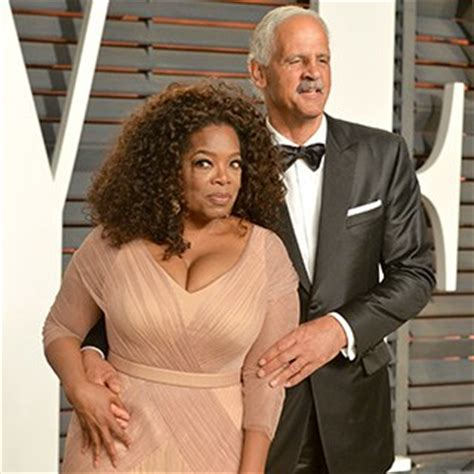 an american marriage a novel oprah s book club 2018 selection books did oprah winfrey stedman graham this weekend brides