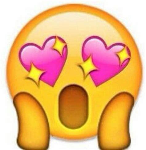23 best images about emoji icon on pinterest emoji faces 162 besten emoji love bilder auf pinterest smileys