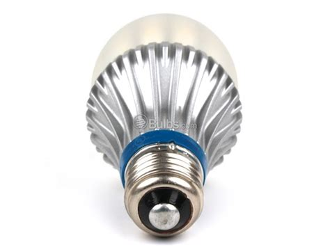 Led Light Bulbs For Enclosed Fixtures Led Light Bulbs For Enclosed Fixtures Xledia X100n 100 Watt Equal A19 Led For Fully Enclosed