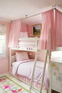 1000 ideas about girls bunk beds on pinterest bunk bed bunk bed