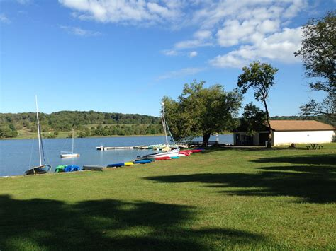 boat rentals at lake galena peace valley park in - Lake Galena Boat Rental
