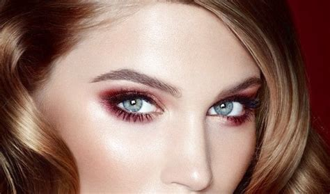 how to make your eye color lighter how to make your lighter