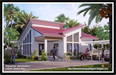 cottage style homes joy studio design gallery best design simple bungalow house design philippines joy studio