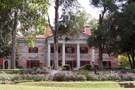 tate house tate house tate georgia wikipedia