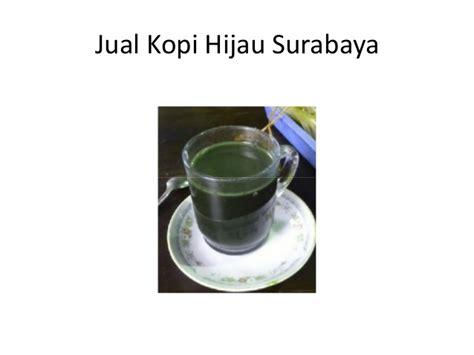 Jual Timbangan Berat Badan Di Tangerang model green kopi penurun berat badan alami model green kopi penurun