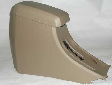 limited console box toyota calya console box all new avanza auto2000