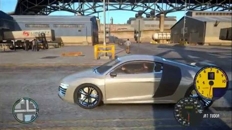 gta iv photorealistic mod pack hd youtube gta iv pack de voitures realistic car mod pack hd youtube
