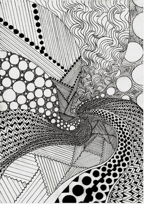 pattern line in art line art by ck art on deviantart