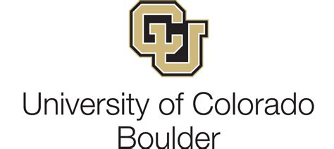 Colorado College Letterhead Thesatchallenge St Vrain Valley Schools