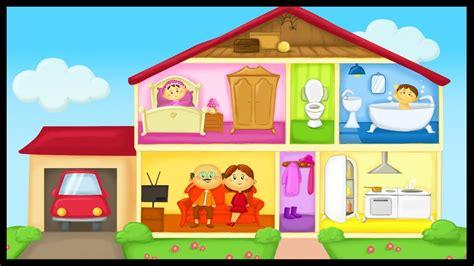 jeu de maison a decorer maison jeux dcorer la maison decorer la maison